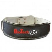 Biotech USA Öv cardboard (84-105) (Austin1)