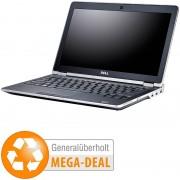 """Dell Latitude E6320, 33,8 cm / 13,3"""", Core i5, 256 GB SSD (generalüberholt)"""