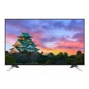 Toshiba Televizor LED smart (49L3663DG)