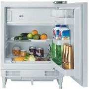 Hladnjak Candy CRU 164E