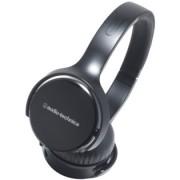 Casti - Audio-Technica - ATH-OX5 Negru