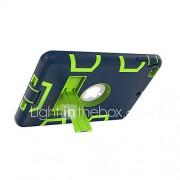 stents robot shock druppel crash-proof bescherming shell voor de iPad mini 3/2/1