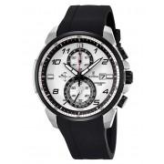 Ceas barbatesc Festina F6841/1 Cronograf 44mm 10ATM