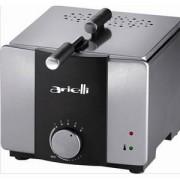 Friteuza Arielli ADF 9215, 900W, 1.5L, inox
