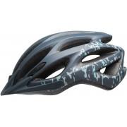 Bell Coast Joy Ride Women´s Bicycle Helmet Blue One Size