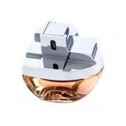 DKNY My NY Eau De Parfum Spray 50ml