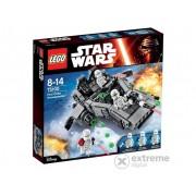 LEGO® Star Wars Ordinul Intai ™ 75100
