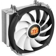 Cooler Thermaltake Frio Silent 12 compatibil Intel/AMD