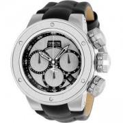 Мъжки часовник Invicta Reserve 22940