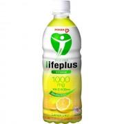 Pokka LifePlus Lemon 1000 0,5l