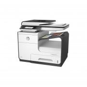 Multifuncional de inyección HP PageWide Pro 477DW, Impresora