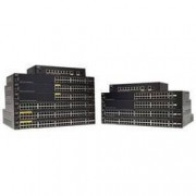 Cisco Síťový switch Cisco, SG250X-48-K9-EU