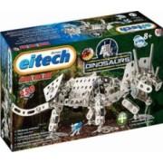Jucarie educativa Eitech Triceratops Dinosaur