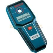 Bosch GSM 100 M Keresőműszer