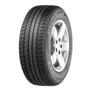 Anvelopa 185/65R14 86T ALTIMAX COMFORT