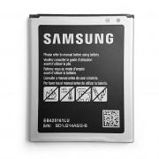 Батерия за Samsung Galaxy Trend Plus (S7580) - Модел EB425161LU