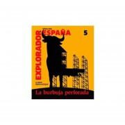 Explorador España 5ª Serie