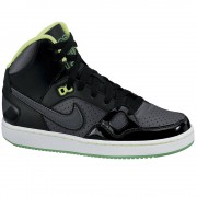 Nike Детски Кецове Son Of Force Mid GS 615158 016