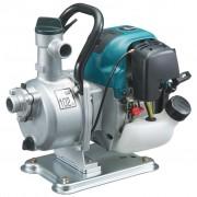 Kompresor - četvorotaktna benzinska pumpa za vodu Makita EPH1000X