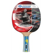 Paleta ping-pong Donic Allround Swedish Legends 600