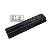 Baterie Laptop HP Mini 110-4100