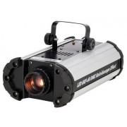 EuroLite LED GKF-60 DMX Kaleidoscope