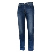 Pierre Cardin Lyon Tapered 03451/000/08880/01