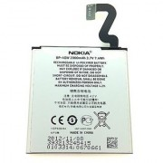 Nokia BP-4GW BP4GW BP 4GW Mobile Phone Battery For Nokia Lumia 920 Lumia 720 Lumia 625 2000 mAh 3.7V