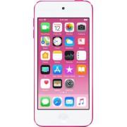 Apple »iPod touch 128 GB« MP4-speler (Bluetooth, WLAN (wifi))