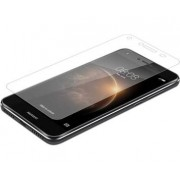 Huawei ZAGG InvisibleShield Original Y6 II Compact