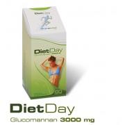 Diet Day 60 Db Kapszula
