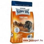 Happy Dog Supreme Toscana kutyatáp 12,5kg