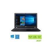 Notebook Acer® Aspire E, Intel® Celeron® Dual Core N3350, 4GB
