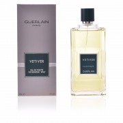 Guerlain Vetiver Eau De Toilette Spray 200ml