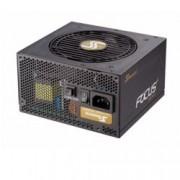 Захранване Seasonic SSR-550FX GOLD, 550W, 80+ Gold, 120 mm вентилатор