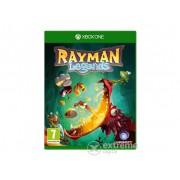 Joc software Rayman Legends Xbox One