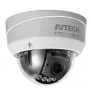 AV-TECH AVTECH AVM5447 - 5 MPX, WDR, Zoom