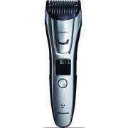 Aparat de tuns barba Panasonic ER-GB80-S503 (Argintiu)