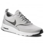 Обувки NIKE - Air Max Thea 599409 030 Wolf Grey/Black