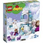10899 LEGO® DUPLO®