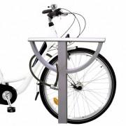 ProSignalisation Appui cycles Lisbonne - Procity®