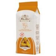 Paste Maccheroni cu Naut Fara Gluten Bio Pasta Natura 250gr