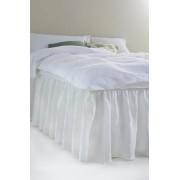Jotex AMANDA sängkappa 45 cm