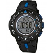 Ceas barbatesc Casio PRG-300-1A2ER Pro Trek 42mm 10ATM