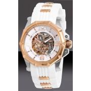 AQUASWISS Vessel Automatic Watch 81GA006