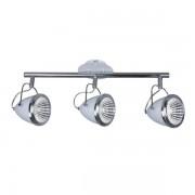 Lustra moderna cu 3 spoturi power LED Oliver 5109302 Spot Light