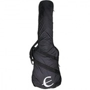 Epiphone Gigbag for Epiphone Solidbody Bass