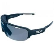 POC Do Half Blade Solglasögon (med spegelglas) - Elitsolglasögon