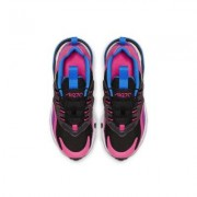 Nike Кроссовки для дошкольников Nike Air Max 270 RT