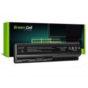 Green Cell laptop batteri till HP DV4 DV5 DV6 CQ60 CQ70 G50 G70